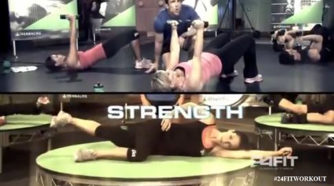 24-fit-video-485